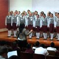 Eventos Escolares